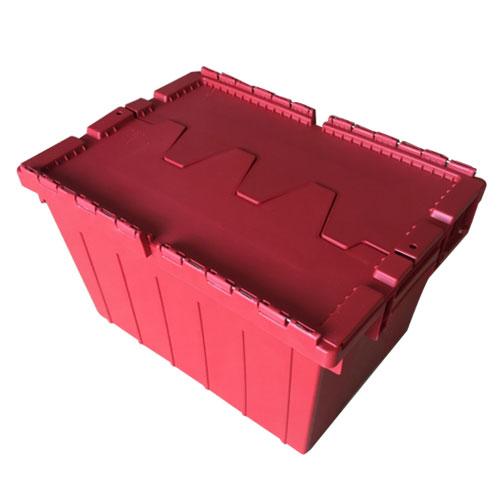 بڑے۔ پلاسٹک کنٹینر پلاسٹک فولڈنگ۔ فولڈنگ۔ سبزی کنٹینر