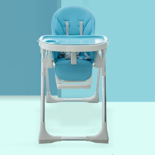 بچه اونچا کرسی کھانا CY-A