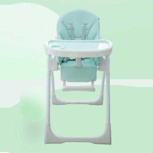 بچه اونچا کرسی کھانا CY-C