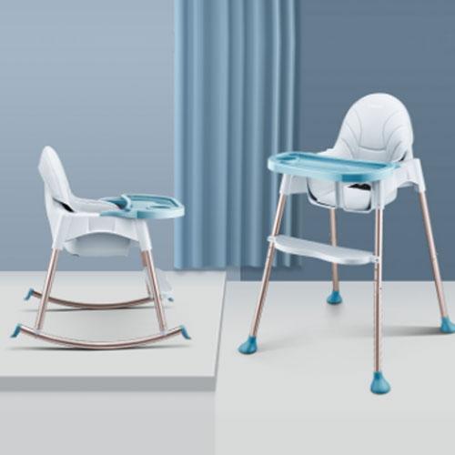 بچه اونچا کرسی کھانا CY-E