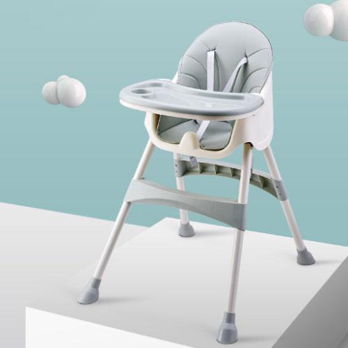 بچه اونچا کرسی CY-F